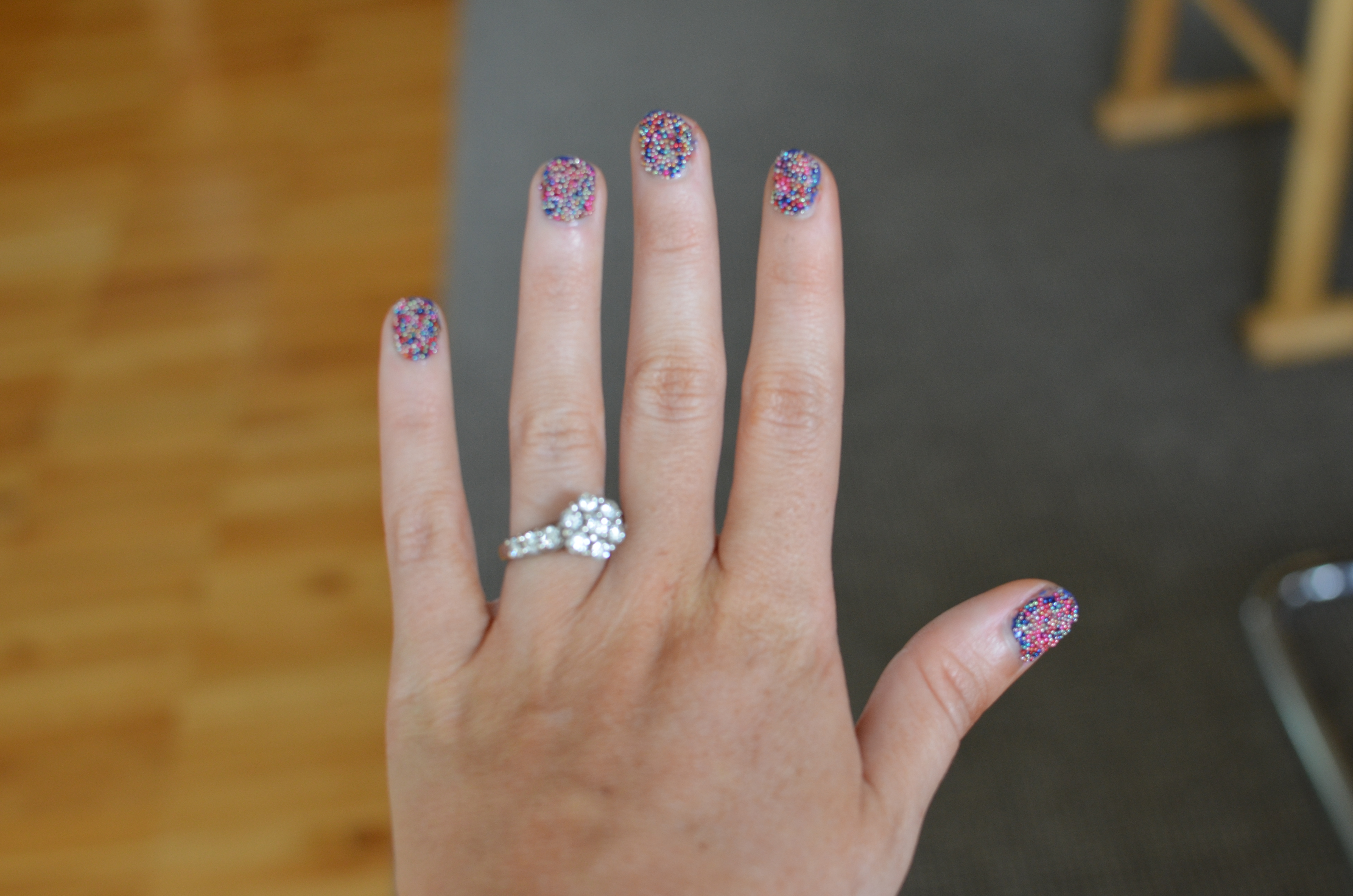 Wedding Rings Pictures Why Wedding Ring On Left Hand
